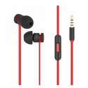 Used Beats by Dr. Dre In-Ear Headphones
