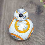 BB-8™ By Sphero