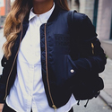 ASOS: Upp to 50% OFF Select Bomber Jackets