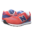 New Balance Kids Summit 574 - Big Kid