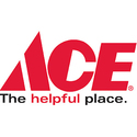 Ace Hardware: 15% OFF Halloween Decorations