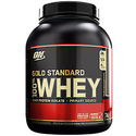 100% Gold Standard Whey Protien