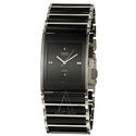 Rado Men's Integral Automatic Jubile Watch