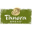 $3 OFF Rapid Pick Up Order at Panera Bread