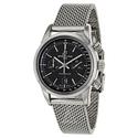 Breitling Men's Transocean Chronograph 38 Watch