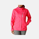 REI: Up to 60% OFF Columbia Women's Jackets