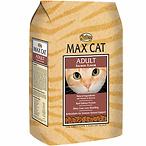 Max Cat Salmon