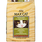Max Cat Roasted Chicken
