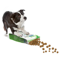 Jet: 25% OFF Select Dry Dog and Cat Food