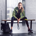 Reebok: Extra 30% OFF Sitewide