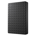 Seagate 4 TB Expansion Portable External Hard Drive