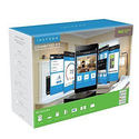 Insteon Home Security System