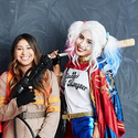 Groupon: Up to 70% OFF Halloween Costumes Sale