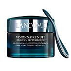 Visionnaire Nuit Night Cream