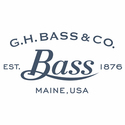 Bass Columbus Day Sale: Extra 25% OFF Factory Outlet