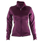 The North Face Women Agave Jacket
