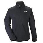 he North Face Men TKA 100 Jacket