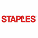 Staples Columbus Day Sale: Up to 75% OFF Select Products
