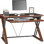 Whalen Computer Desk