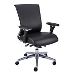 Staples Professional Chairs