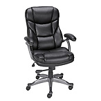 Staples Osgood Chairs