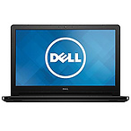 Dell Inspiron I5555 Laptop