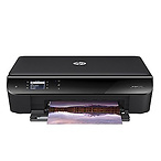 HP 4500 Refurbished Printer