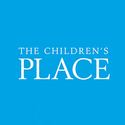 The Children's Place: Up to 60% OFF Sitewide