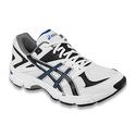 ASICS Men's GEL-190 TR Training Shoes S521N