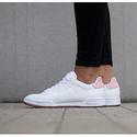 Reebok Women Classics NPC II NE POP Sneakers