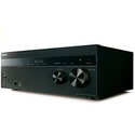 Sony STRDH750 7.2 Channel 4K AV Receiver