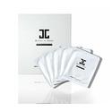 JAYJUN Vita Snow Premium Bio Cellulose placenta Facial Mask (5pcs)