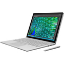Microsoft Surface Book 512 GB