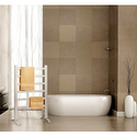 Knox Freestanding & Mountable Towel Warmer/Drying Rack