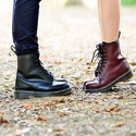 6pm: Extra 10% OFF Select Dr. Martens Styles