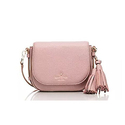 kate spade Orchard Street Small Penelope