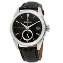 Eterna 1948 Legacy GMT Automatic Men's Watch