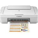 Canon Pixma MG2520 All-In-One Print Scan Copy Inkjet Printer