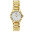 Certina Women's DS Spe Watch