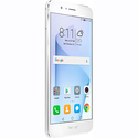 Huawei Honor 8 32 GB Smartphone