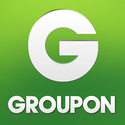 Groupon: Extra 10% OFF Select Goods Sale