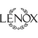 Lenox Columbus Day Sale: 30% OFF $150.