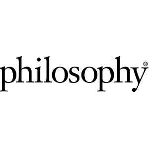 philosophy: Buy One Get One Free Sitewide