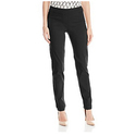 Amazon: Up to 70% OFF Men's and Women's Pants