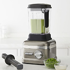 KitchenAid Proline Blender