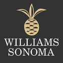 Williams Sonoma Columbus Day Sale