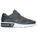 Best Sellers Up to 40% OFF at Finish Line