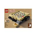 LEGO Ideas 21305 Maze Building Kit