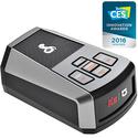 Cobra DSP 9200 BT Digital Laser & Radar Detector