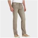 Joseph Abboud Classic Fit Jeans